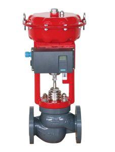 DN50 PN16 Failure to Close Pressure Control Valves