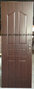 African Popular American Steel Door (EF-A002) pictures & photos