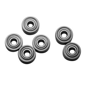 Miniature Bearing for Pumps