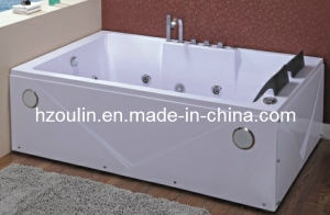Common Simple Bathtub (OL-642) pictures & photos