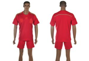 Spain′s National Soccer Team Jersey in The 2014 World Cup