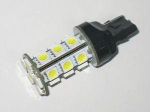 LED Auto Bulb (7440/7443-T20-18SMD)