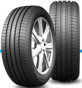 13′′-20′′ Inch New Radial Car Tyres pictures & photos