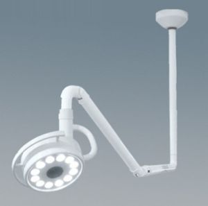 CE Approved Hot Selling LED Dental Operating Light pictures & photos