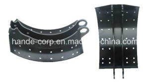 Trailer 4551/4551q/4551e/4551p Brake Shoes pictures & photos