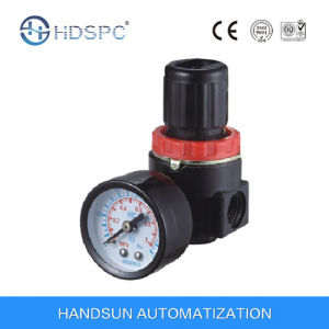 Ar Series Pneumatic Air Regulator pictures & photos
