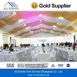 25m Party Tent, Large Wedding Party Tent (LT-25M) pictures & photos