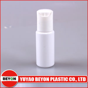 0.5 Ounce Pet Plastic Cosmetic Bottle (ZY01-B002) pictures & photos