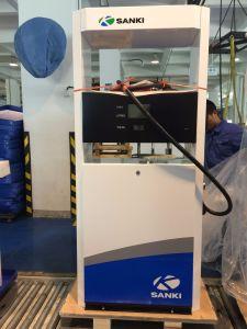 Sanki Fuel Dispenser Sk15 with Pump pictures & photos