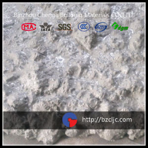 Dry Mix Mortar Use Admixtures Concrete Superplasticizer Chemical pictures & photos