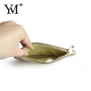 Elegant Hot Popular New Product Wholesale Handbag pictures & photos