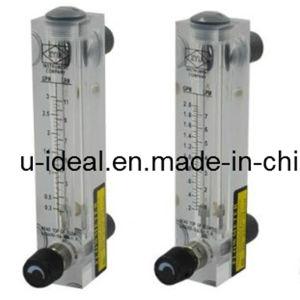 Lzm-Zt / T Series Panel Meter pictures & photos