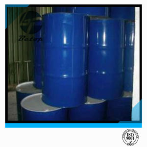 Latest Arrival Good Quality White Soft Paraffin Oil From China Workshop pictures & photos