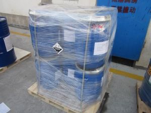 OEM Benzenesulfonic Acid (CAS RN: 98-11-3) pictures & photos