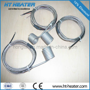 Thermocouple Coil Heaters for Hot Runner pictures & photos