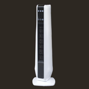 2000W New PTC Ceramic Tower Heater (5162L)
