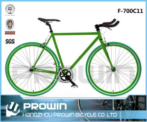 700c Ceapproved Single Speed Fixie Bike
