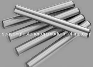 Dowel Pin / Parallel Pin (DIN6325) pictures & photos