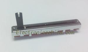 45mm Travel Length Slide Potentiometer