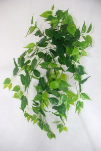 Artificial Plans and Flowers of Hanging Bush Gu-Mx-104L-Hb pictures & photos