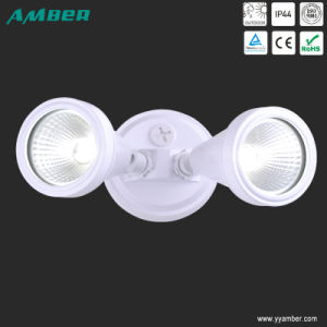 12W SMD Chip LED Outdoor Wall Light pictures & photos
