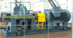 Split Case Multistage Pump (KSY) pictures & photos