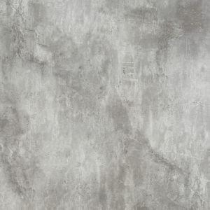 60X60cm Glazed Ceramic Floor Tiles (N66014) pictures & photos