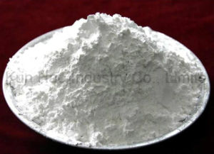 Calcium Aluminate Cement Ca50 Manufactured in Electric Furnace