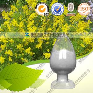 High Quality Natural Ferula Assafoetida Extract Ferulic Acid pictures & photos