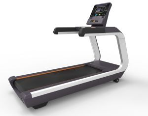 Commercial Treadmill/Uz7000/Commercial Gym Equipment/Fasion Design 2016 pictures & photos