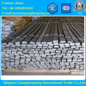 Ss400, SPCC, Spcd, Spce Carbon Steel Plate for Construction Material pictures & photos