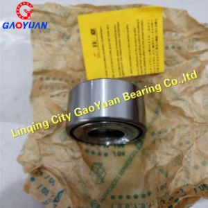 Made in China Needle Roller Bearing (NA22...-2RSR) pictures & photos