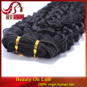 7A Malaysian Body Wave 4bundles Malaysian Virgin Hair Soft Malaysian Hair Extension Human Hair Weave Bundles Be Dyed &Bleached pictures & photos