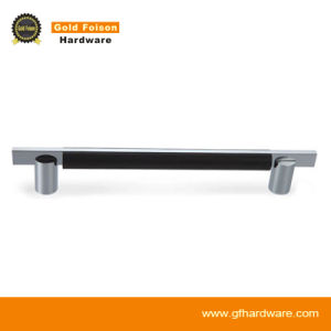 Zinc Alloy Furniture Handle/ Cabinet Hadware/ Cabinet Handle (B525) pictures & photos