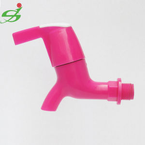 ABS Water Tap with Any Color Available pictures & photos