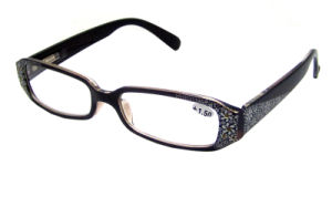Attractive Design Reading Glasses (R80583) pictures & photos