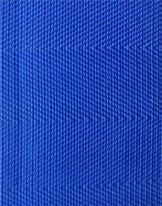 Metallic Fabrics Filter Belt pictures & photos