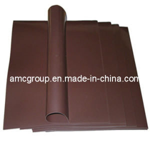 High Quality Flexible Magnet Anisotropic pictures & photos