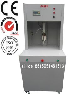 Leak Test Machine pictures & photos