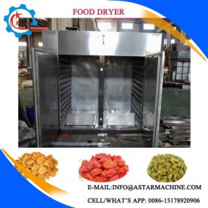 16-192 Trays Tray Dryer for Vegetable and Fruits (CT-C Series) pictures & photos