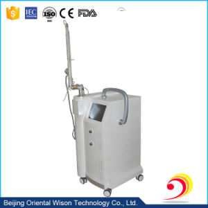 Ow-G2+ New Fractional CO2 Laser Machine pictures & photos