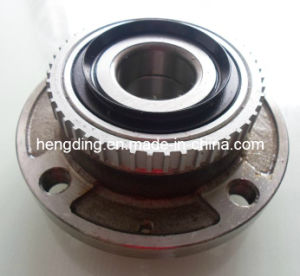 Wheel Hub for Peugeot 405 Hub Bearing 3701.58 (VKBA3476 BAFB446451AB TGB12894ABS) pictures & photos