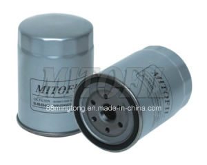Oil Filter for Mazda (OEM NO.: SL01-23-803) pictures & photos