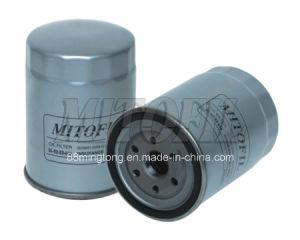 Oil Filter for Mazda (OEM NO.: SL01-23-803)