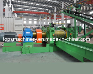 Tyre Recycling Machine pictures & photos