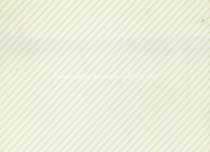 SGS Certificate Carbon Fibe Films in Weave Pattern (CY-3646A)