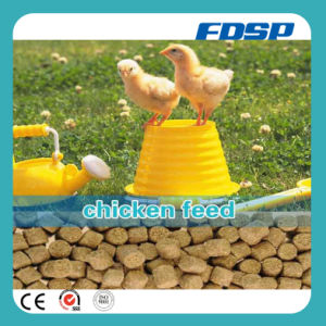 Made in China′s Animal Feed Mill Line pictures & photos