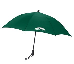 Straight Umbrella with Customer Logo (BR-ST-122) pictures & photos