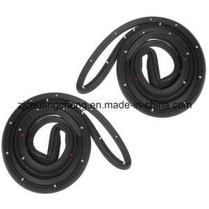 Rubber Products Rubber Seals for Passenger Door