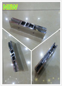 Stainless Steel / Zinc Alloy Morocco Patch Fitting pictures & photos